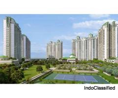 ACE Pristine 3 BHK | 4 BHK Apartments in Noida Sec 150 Call 7702-770-770