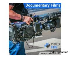 Choose the best film production house in Noida