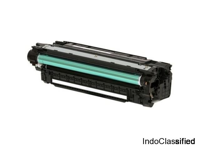 Star Cartridge - Best Printer Repair, Compatible Cartridge Refilling in Delhi, Gurogaon