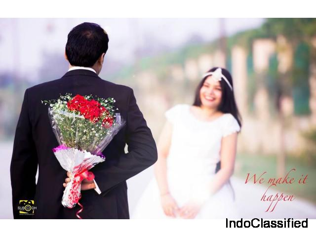 Are you Looking Best Photographers for your destination weddings?