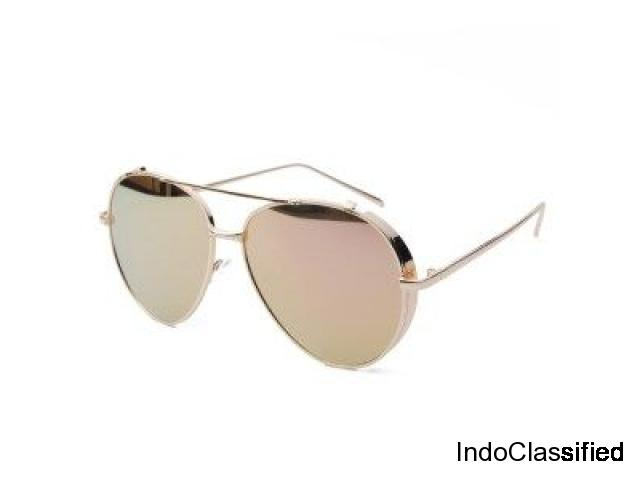 Branded Sunglasses Online for Men and Women in India