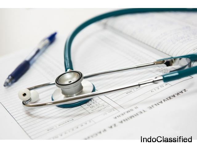 Medanta Hospital Gurgaon | Vaidam Health