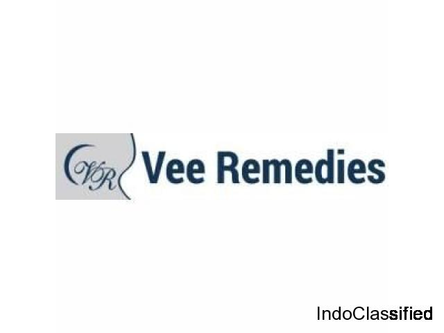 PCD Pharma Franchise Company in India  - Vee Remedies