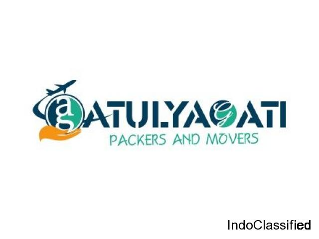 Packers And Movers in Shahdol