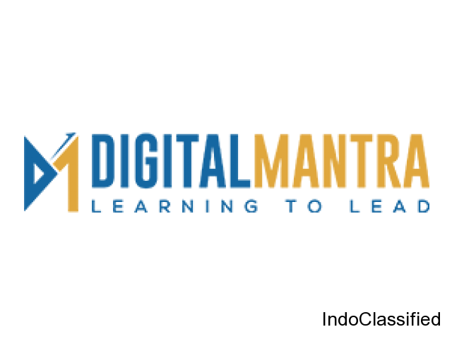 Digital Marketing Course in Noida Sec 15