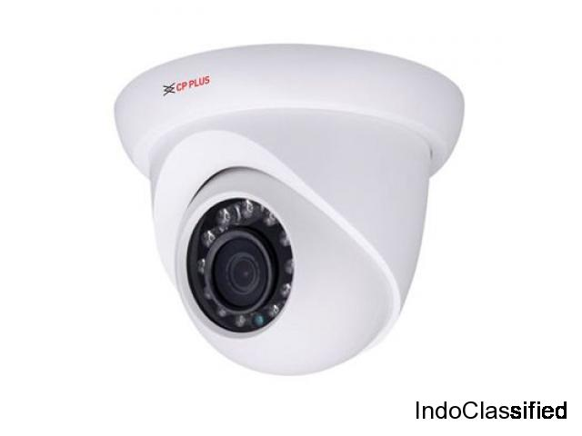 ASN Technology  CCTV Camera Dealer In Mumbai.