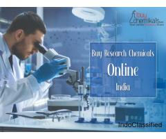 Buy Research Chemicals Online | Ibuychemikals