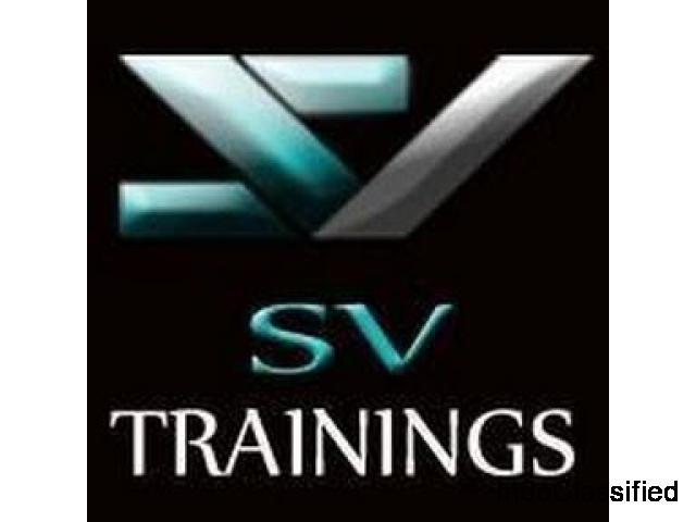 HL7 Online Training