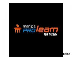 Digital Marketing Tutorials | Manipal ProLearn