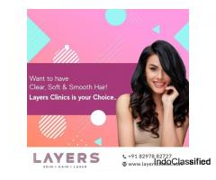 Best Stem Cell Therapy for Hair Regrowth in Hyderabad