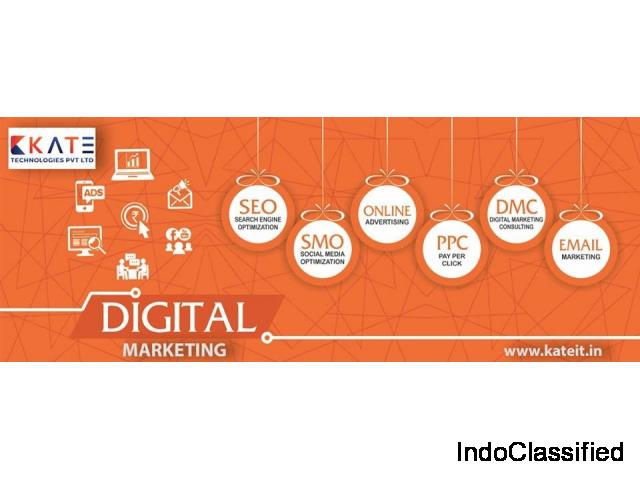 top smm services company in kukatpally | best Digital marketing services in kukatpally,