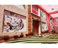 Fashion Design Courses in Mohali at IIFD