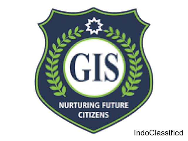 Grads International School Greater Noida
