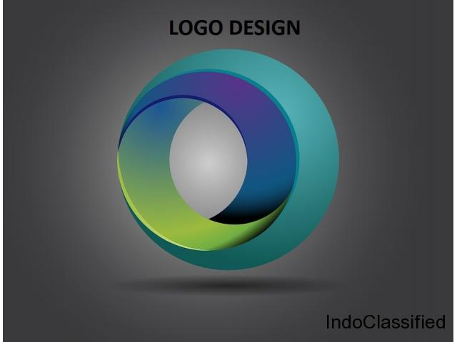 Best Logo Designing Services in Delhi NCR