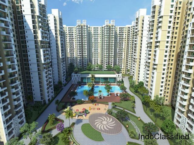 Mahagun Mywoods Apartment starting @ Rs 32 L | 9911-487-788