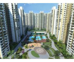 Mahagun Mywoods Apartment starting @ Rs 32 L | 9911-487-788