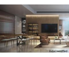 Conscient Elevate Apartments For Sale