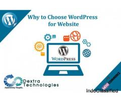 WordPress Development Company | Best SEO Company