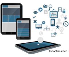 Outsource Web Mobile Application Development