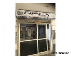AC Repair Ghaziabad