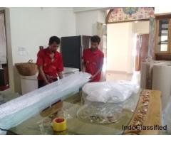house shifting services in dhaka bangladesh