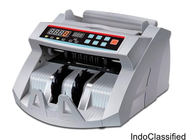 CASH COUNTING MACHINE IN CHENNAI