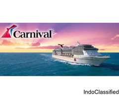 Re:Carnival cruise- Jobs Ref No: CC / 5CH / R-N028 / 17