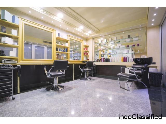 Best Beauty Parlour Chairs - Get it from Salon Furniture in best price.