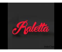 Raletta Technology