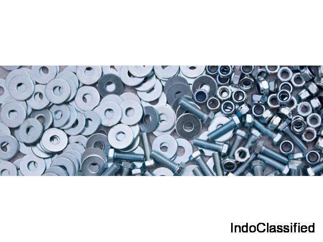 allen bolt manufacturers in delhi