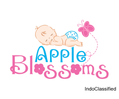 Cloth diapers for newborns