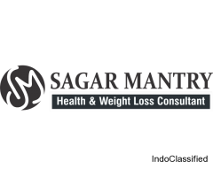 Reverse diabetes without medicine by Sagar Mantry
