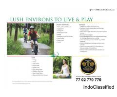 Mahagun Meadows 3 BHK Apartments in Noida Sec 150 Call 7702-770-770