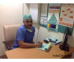 Kidney Cancer Treatment in Ghaziabad