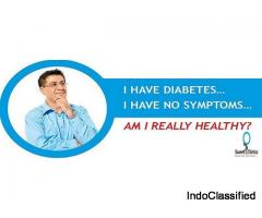 Doctors for Diabetes in Navi Mumbai vashi