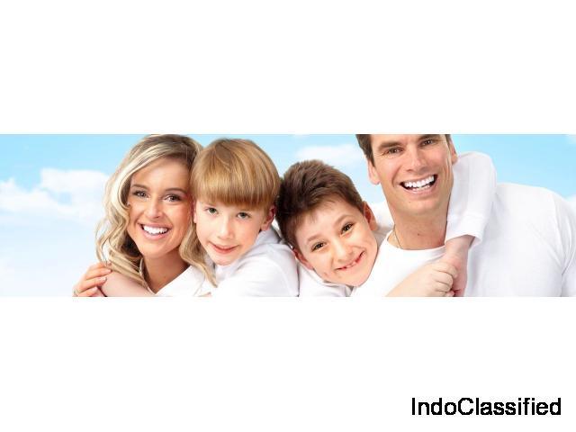 Preston Smiles Dental Center   Gower St Family Dental Clinic