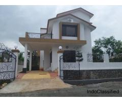 Independent Bungalow / vila for sale | Safal Builders Pvt Ltd