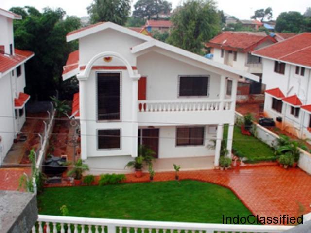 Independent Bungalow / vila for sale | Safal Builders Pvt Ltd