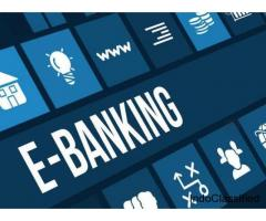 10 Advantages of net banking