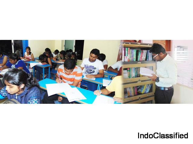 Top NEET Coaching Center in Bhubaneswar