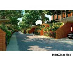 Total Environment After The Rain Property in Bangalore - Buy 4 BHK Villa