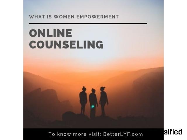 Women Empowerment Essay   What is Women Empowerment