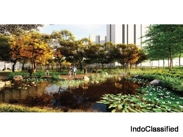 Brigade Eldorado Fully Furnished Row Houses For Sale In Bangalore