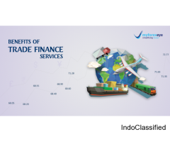 Trade Finance Services in Delhi Contact no +917771009009
