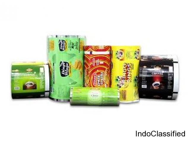 Best Food packaging company in Hyderabad
