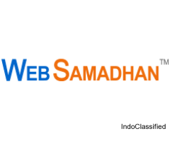 Web Hosting Made a Gallantry Experience with Web Samadhan
