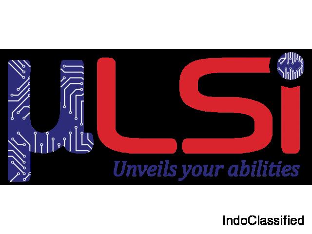 VLSI | Physical Design | Analog Circuit Design training in Doddanekundi, Bangalore