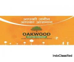 Radhu Oakwood Properties  Neemrana Project Highlights
