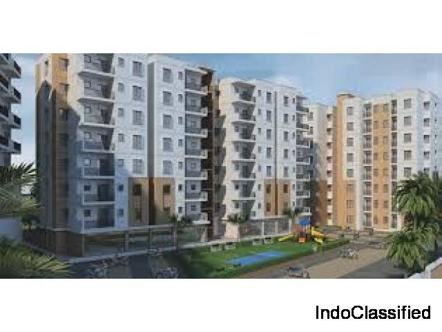 Radhu Oakwood Properties  Neemrana Project Highlights