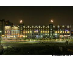 Banquet Halls in Ahmedabad,Conference Halls in Ahmedabad